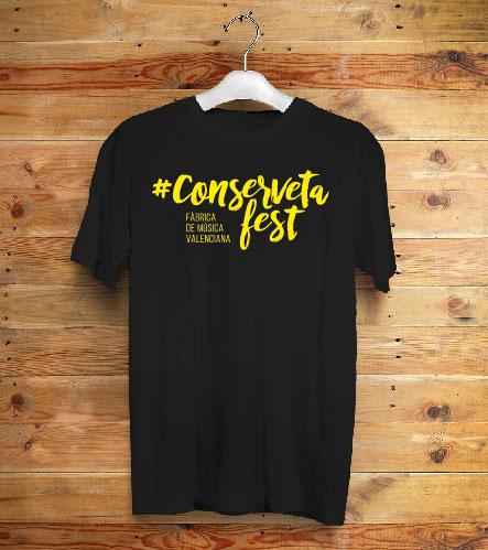 conservetafest-samarretes_NegraD